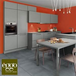 Eggo cuisines equipees mi domo for Photo cuisine exterieure jardin 3 aggo cuisines equipees mi domo