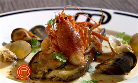 cuisine tf1 tf1 recette cuisine ma cuisine