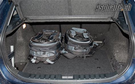 bmw x1 taille coffre essai bmw x1 xdrive23d j ai r 233 tr 233 ci ton suv asphalte ch