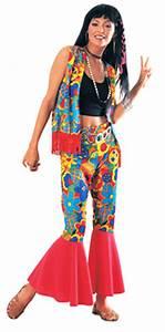 Berühmte Paare Kostüm : hippie kost me f r paare die besten kost me online ~ Frokenaadalensverden.com Haus und Dekorationen
