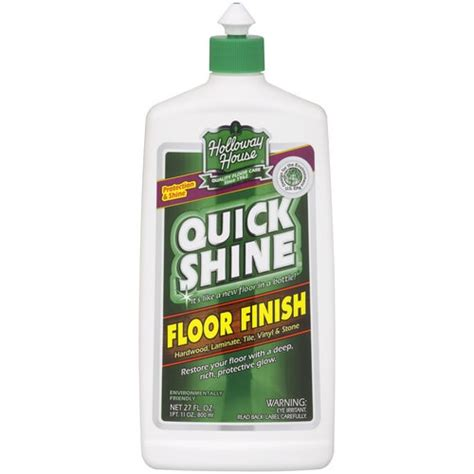 shine floor finish remover 22 best images about cleaning on pinterest note towels and how to remove