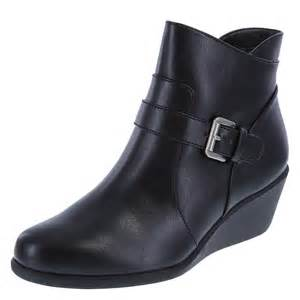 womens boots on sale payless womens virgil comfort boot comfort plus payless shoes