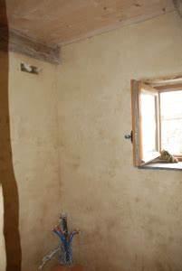 l39ane brasseur suivez les travaux With enduit a la chaux salle de bain