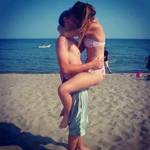 Zoe Sugg and Alfie Deyes | YouTubers | Pinterest | Sweet ...