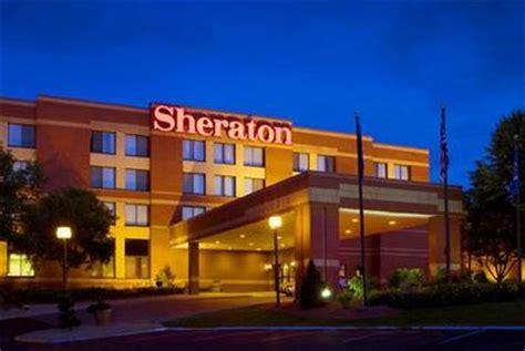 sheraton minneapolis west hopkins deals  hotel