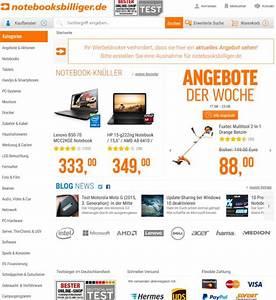 Apotheke Online Shop Auf Rechnung : wo headset auf rechnung online kaufen bestellen ~ Themetempest.com Abrechnung