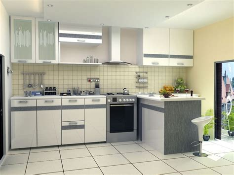 Laminex 3d Kitchen Design  3d Kitchen Design  Pinterest