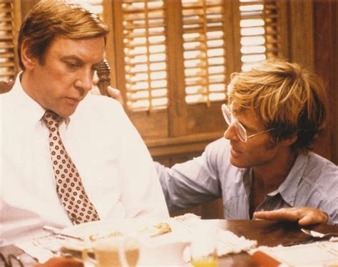 donald sutherland robert redford 17 best images about robert redford on pinterest melvyn