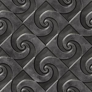 Metal seamless texture 54 by jojo-ojoj on DeviantArt