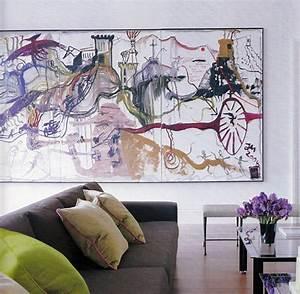 Bild Rosa Grau : stilvolles interior in grau multifunktionale entscheidung ~ Frokenaadalensverden.com Haus und Dekorationen