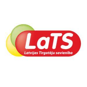 LaTS loterija - Loterijas.lv