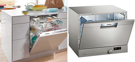lave vaisselle a poser lave vaisselle a poser sur plan de travail de conception de maison