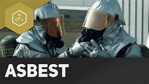 Entsorgung Asbest Kosten : asbest warum ist es so gef hrlich youtube ~ Lizthompson.info Haus und Dekorationen
