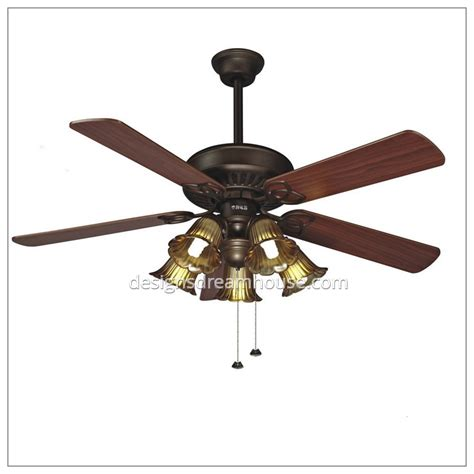 ceiling fan with hanging light chandelier beautiful ceiling fan with chandelier for