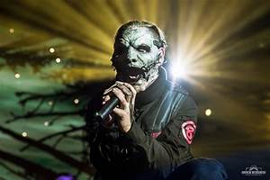 Slipknot will not be performing at Knotfest 2017 says ...