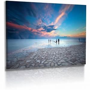 Bilder Meer Strand : naturbilder landschaft kroatien bild sonnenuntergang meer ~ Eleganceandgraceweddings.com Haus und Dekorationen