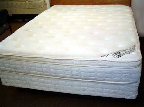 select comfort mattress replacement zipper covers for waterbed and airbed