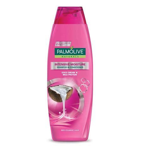 Amazon.com : Cream Silk Conditioner Philippines : Standard