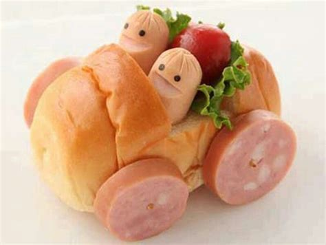 humour cuisine 1000 images about meal on kid