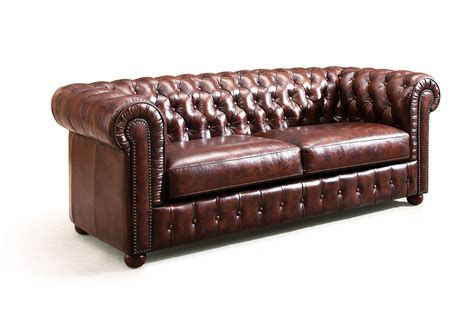 Leather Sofa World by Leather Sofa World 2017 What You Are Expecting To Find 9