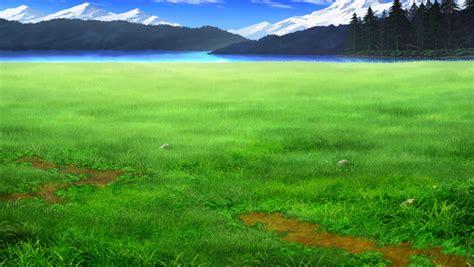 image battleback plains apng final fantasy wiki