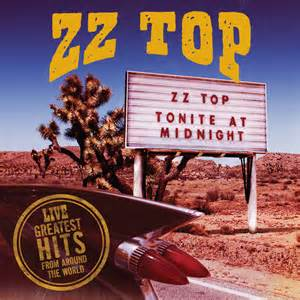 torrentbit net zz top live greatest hits from around the world cd flac 2016 torrent
