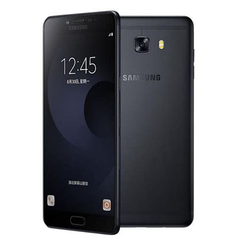 samsung galaxy c7 pro official android o 8 0 oreo update