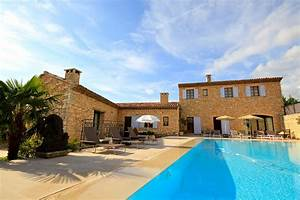 maison a louer sud france avie home With maison a louer sud france avec piscine 3 location villa daglan 6 personnes b1001
