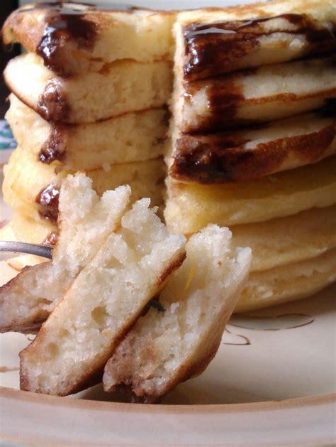 Super fluffy koffie dalgona coffee. Fluffy Pancakes | Recipes, Fluffy pancakes, Coffee house