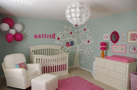 diy bedroom decor ideas diy room decor ideas for family