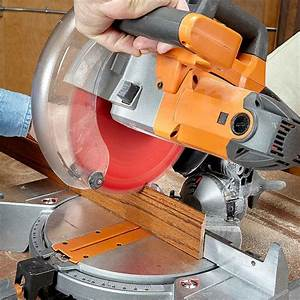 252 best Wood working images on Pinterest Tools
