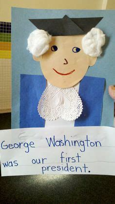 presidents day preschool crafts 1000 images about presidents day ideas on 747