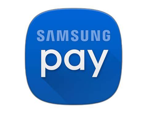 home design app for mac dimostrata vulnerabilità in samsung pay ma i coreani