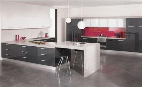 rustic kitchen ideas 15 shades of grey kitchen door workshop