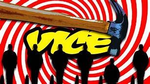 Vice Media Cuts 250 Jobs, 10% of Workforce…