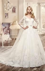 robe de mariee avec une seule manche With robe de cocktail combiné avec pandora collier coeur