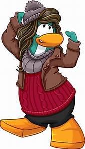 latest 600×864 pixels   Club Penguin Reference   Pinterest