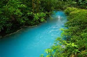 river colors celeste quando l azzurro scorre nel verde della