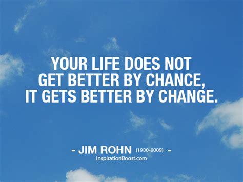 quotes  change quotesgram