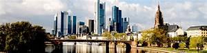 Smart Autovermietung Frankfurt : autovermietung frankfurt mietwagen g nstig buchen bei sixt ~ Jslefanu.com Haus und Dekorationen