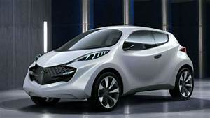 2018 Hyundai Santro Facelift Launch Details  Expected