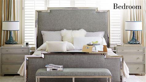 Bernhardt Bedroom Furniture bedroom bernhardt