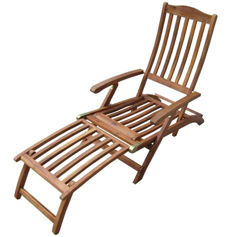 sun loungers sale fast delivery greenfingers