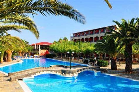 hotel mare monte crete 187 hotel mare monte 187 recenzie hotelov