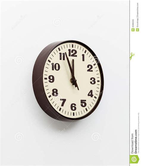 horloge de bureau installer horloge sur bureau 28 images installer des