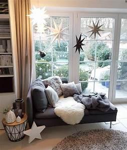 Die Besten 25 Wohnzimmer Ideen Auf Pinterest