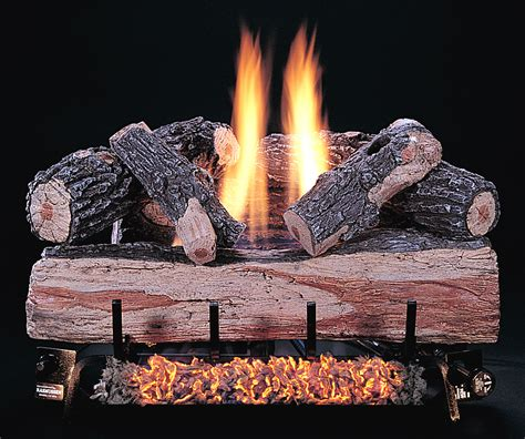gas fireplace logs ventless gas fireplace design options are on grill