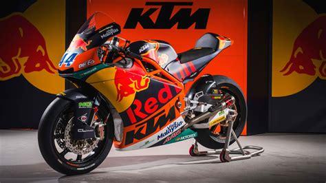ktm moto motogp race bike  wallpapers hd