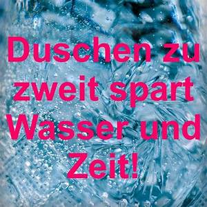 Duschen Zu Zweit : 41 best zeit zu zweit images on pinterest christian marriage advice hard times and husband ~ Orissabook.com Haus und Dekorationen