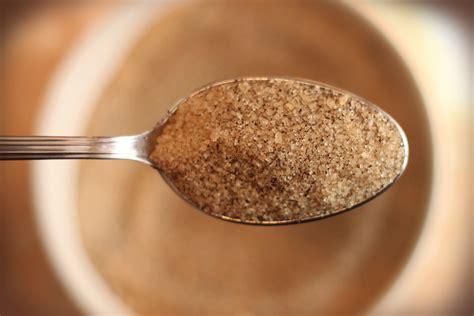 astuce cuisine rapide le sucre vanillé maison yrgane